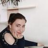 Ангелина, 18, г.Костанай