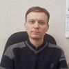 Сергей, 41, г.Саров (Нижегородская обл.)