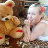 Альфия, 26, г.Бакалы