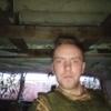 Микола, 21, г.Новоград-Волынский