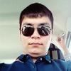 АМИР, 20, г.Самарканд