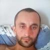 Дима, 28, г.Opole-Szczepanowice