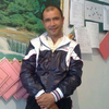 zafar, 41, г.Кара-Суу