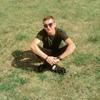 Алексей, 21, г.Волжск