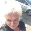 Оксана, 46, г.Люберцы