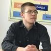 Кирилл, 18, г.Семей