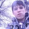 Аликсей, 20, г.Ахангаран