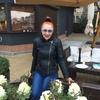 Вера, 51, г.Екатеринбург