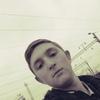 Руслан, 18, г.Тараз (Джамбул)