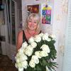Татьяна, 54, г.Комсомольск-на-Амуре