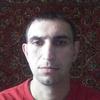 Сергей, 34, г.Таштагол