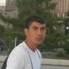 Bek, 25, г.Ургенч