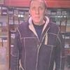 Jan, 46, г.Chojny