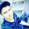 Maks, 21, г.Винница