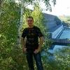 Андрей, 30, г.Вихоревка