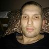 Андрій, 35, г.Киев