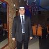 Борис, 48, г.Пангоды