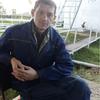 Александр, 39, г.Талдом