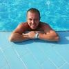 Vardan Abgaryan, 26, г.Ереван