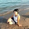 Гульмира, 36, г.Астана