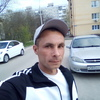 Денис, 34, г.Дзержинск