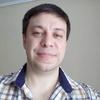 Максим Ширяев, 39, г.Урай