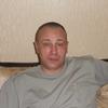 Сергей, 54, г.Кропоткин