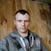 Макс, 33, г.Себеж