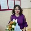Маржан, 35, г.Соль-Илецк