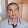 Данила, 34, г.Капчагай
