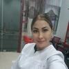Айша, 34, г.Ашхабад