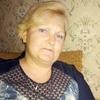 Ирина, 54, г.Молодечно