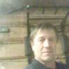 Рафит, 54, г.Мензелинск