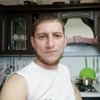 Вован, 30, г.Югорск