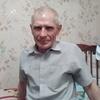 Валерий, 57, г.Покровск