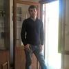 руслан, 28, г.Буйнакск