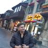 ANAR, 20, г.Баку