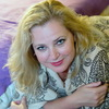 Iryna, 48, г.Concord