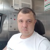 Владимир, 30, г.Красноград