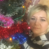 Kristina, 33, г.Узловая