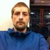 Сергій, 32, г.Камден Таун