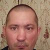 Александр Казачков, 38, г.Фролово