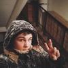 Роман Наум, 16, г.Калуш