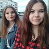 Ekaterina, 20, г.Витебск