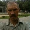 Сергей, 57, г.Азов