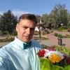 Сергей, 39, г.Балашов