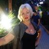Татьяна, 45, г.Лазаревское