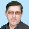 Саша, 59, г.Кореновск