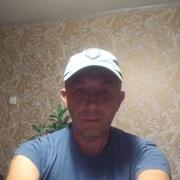 Роман 44 Архангельск