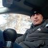 Серега, 30, г.Анжеро-Судженск